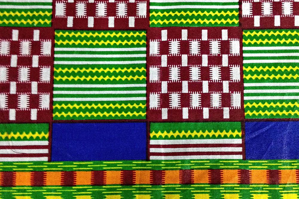 Afrikaanse_Doeken_51