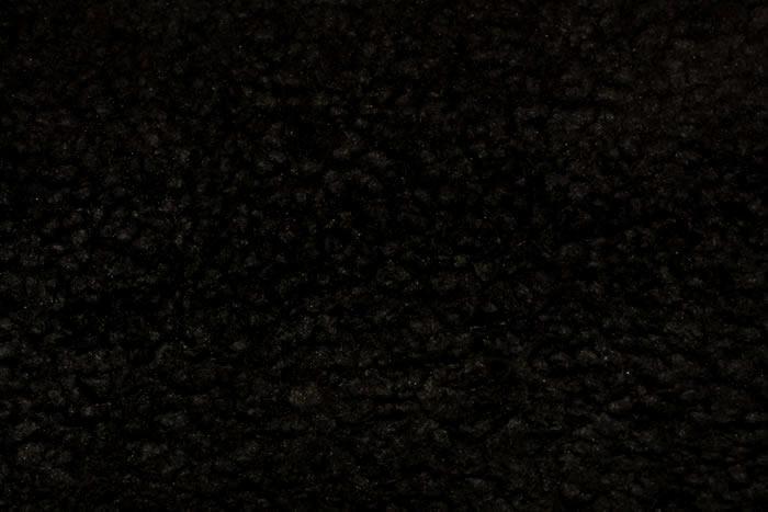 Borg01