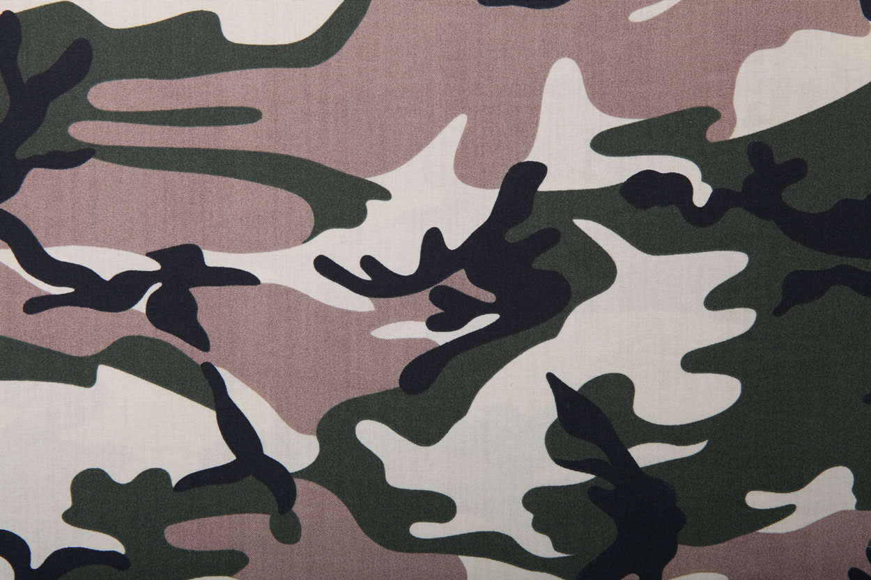 Camouflage_04
