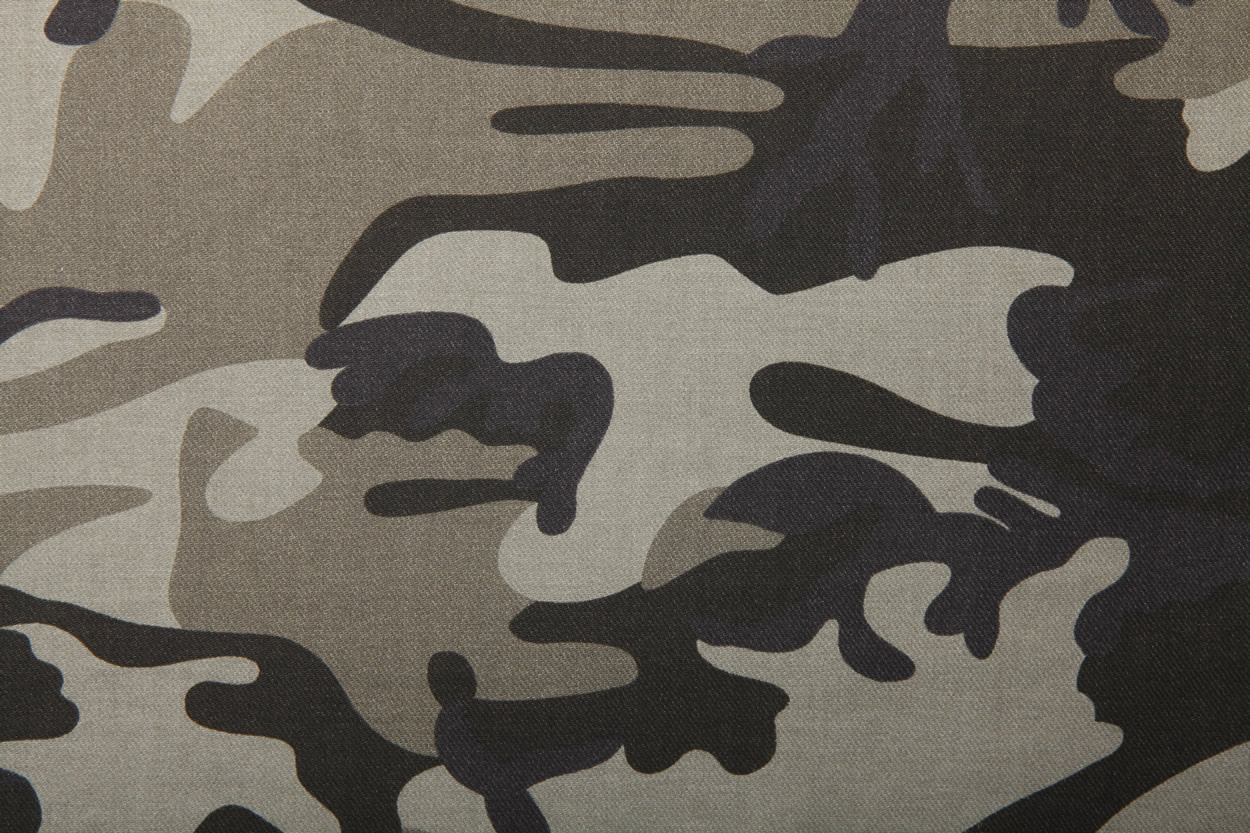 Camouflage_05