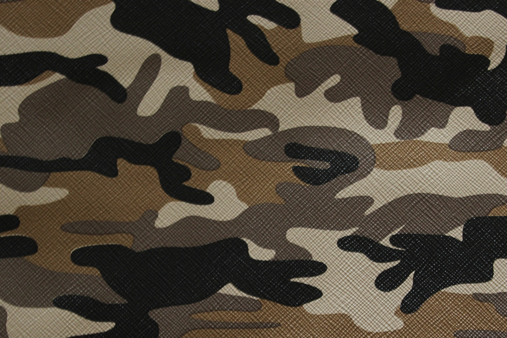 Camouflage_12