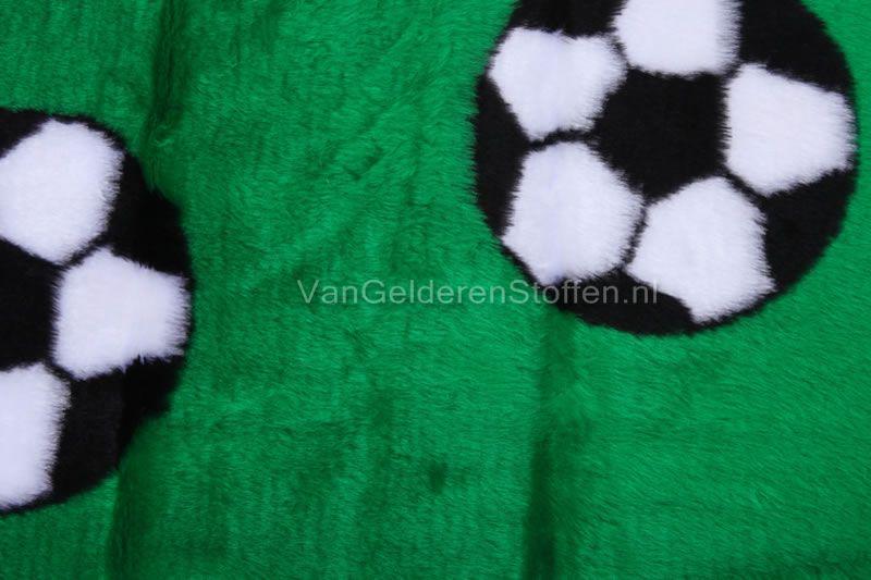 Voetbal01