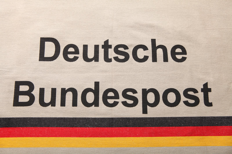 deutsche_post_01