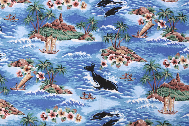 Deco_stoffen_Hawai_07