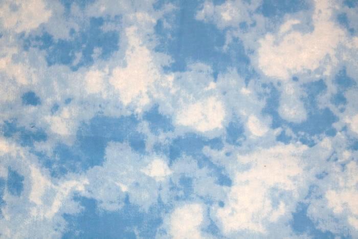 Deco_stoffen_wolken