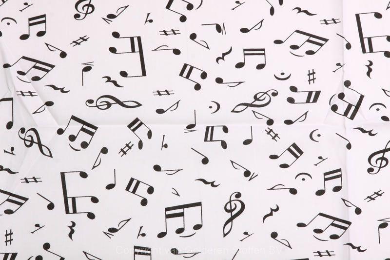 muziek_02a