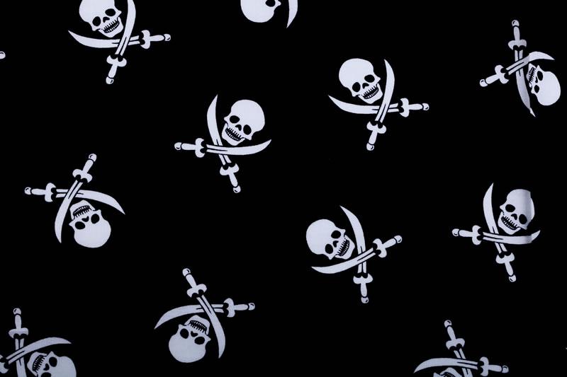 piraat_05