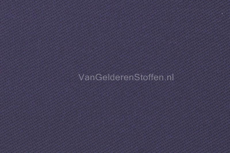 workwear015a