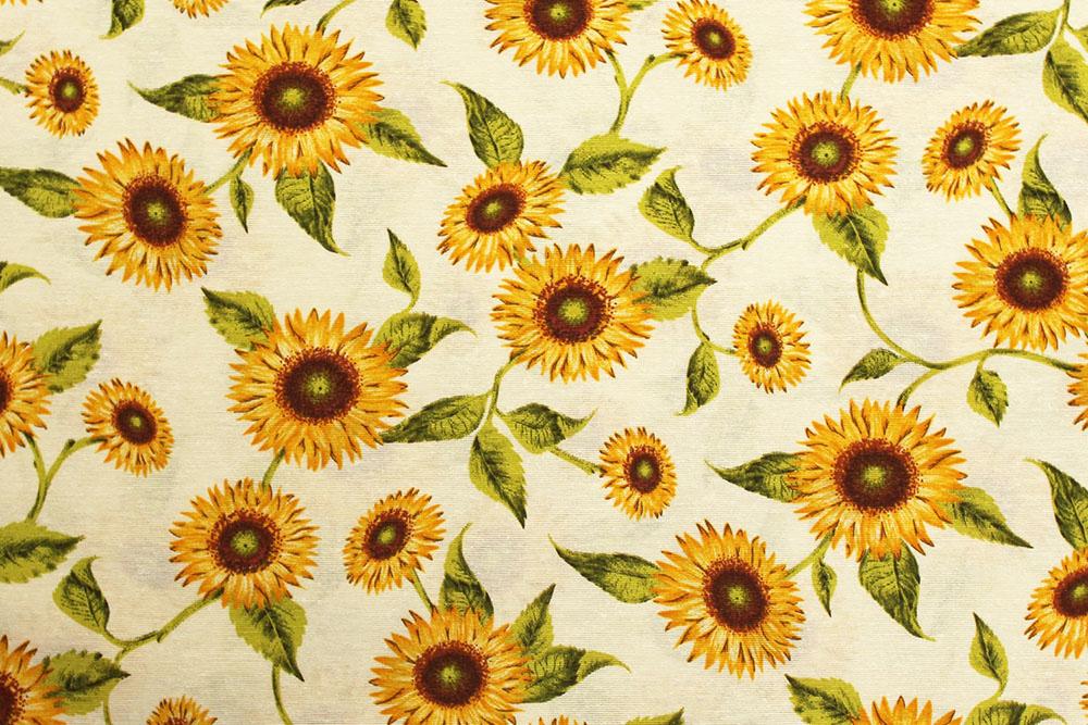 zonnenbloemen_04