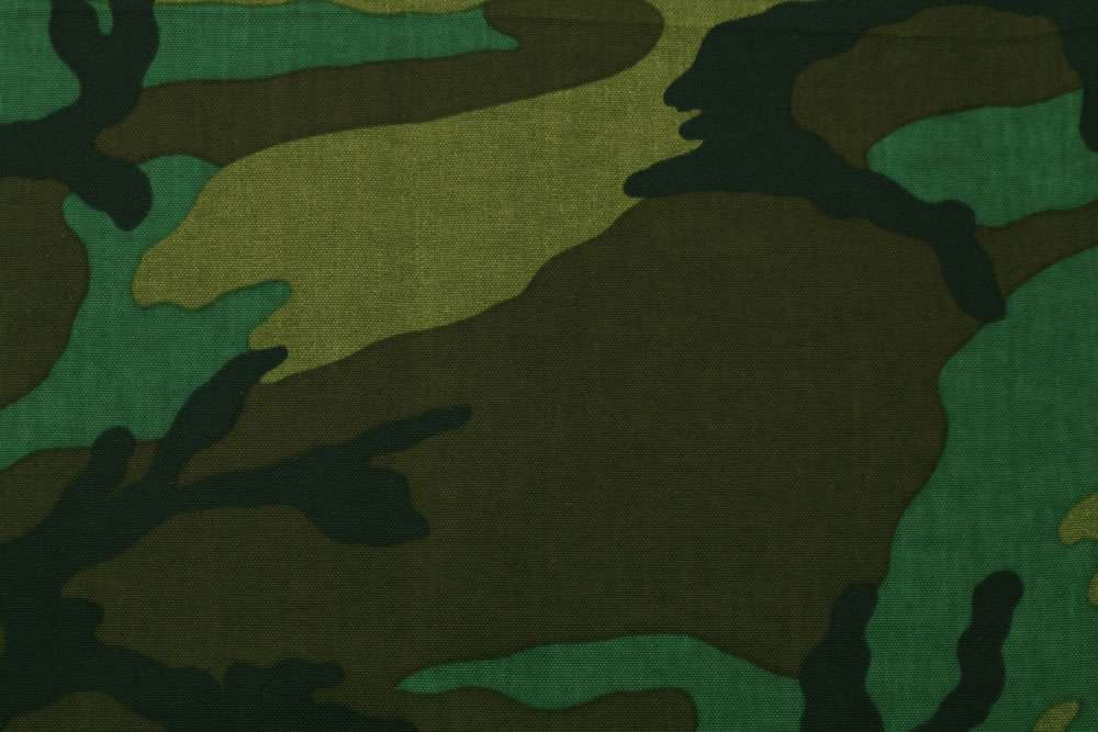 Camouflage_02a