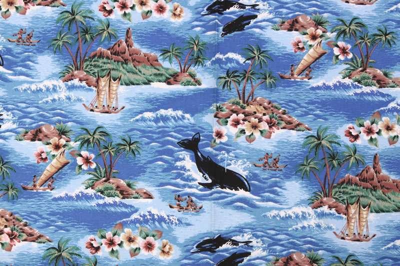 Deco_stoffen_Hawai_07a