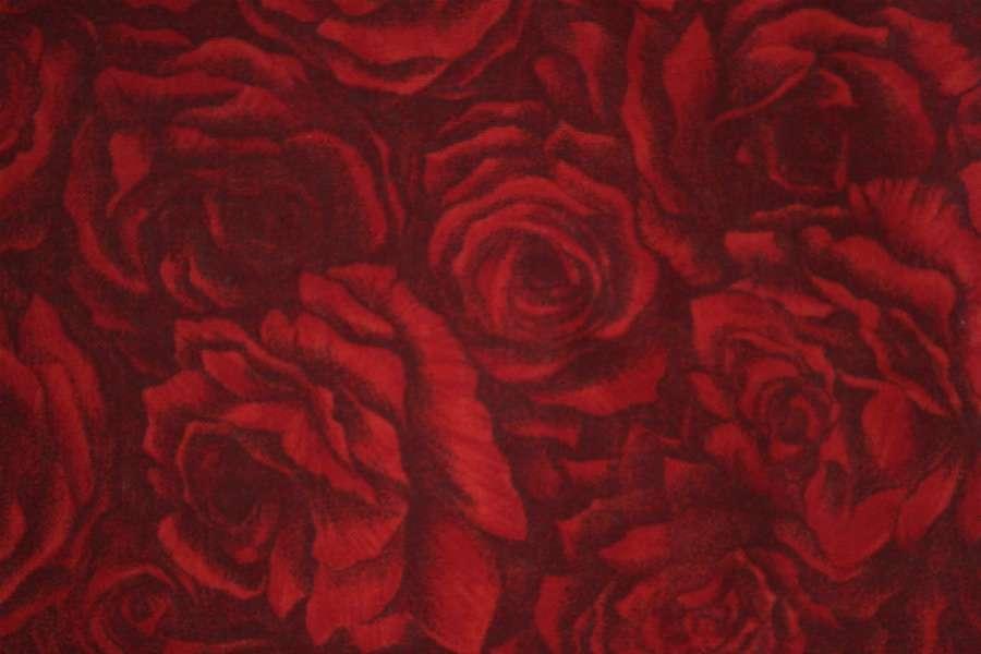 Deco_stoffen_bloemen_90