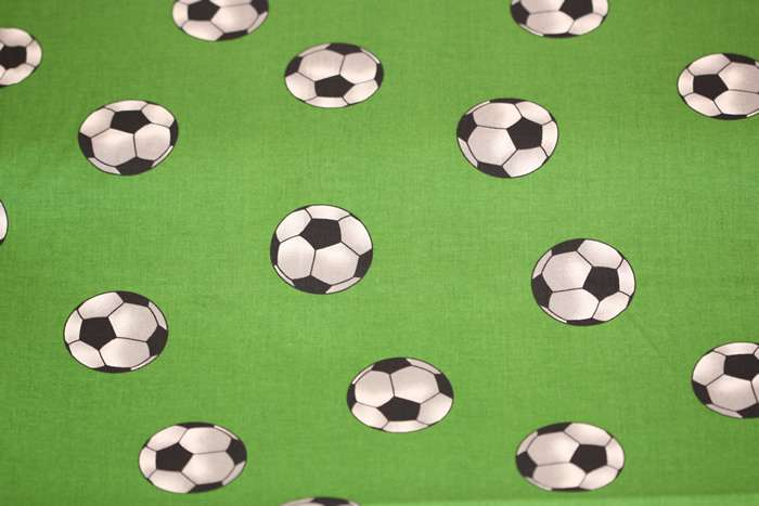 Deco_stoffen_voetbal_07a