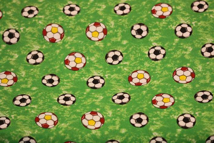 Deco_stoffen_voetbal_11a