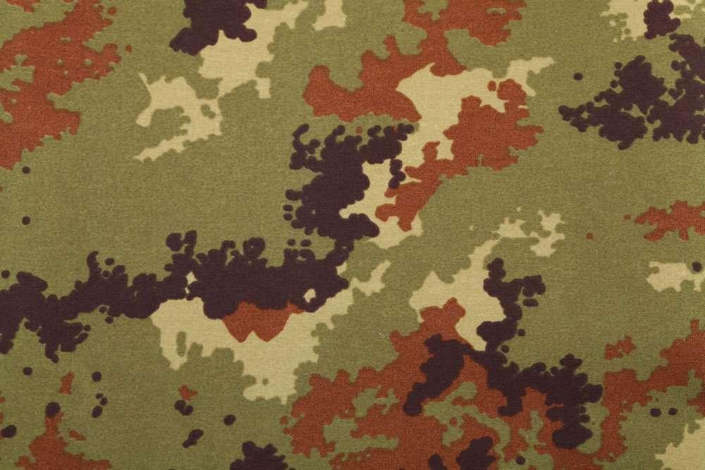 Waterdicht_camouflage_01