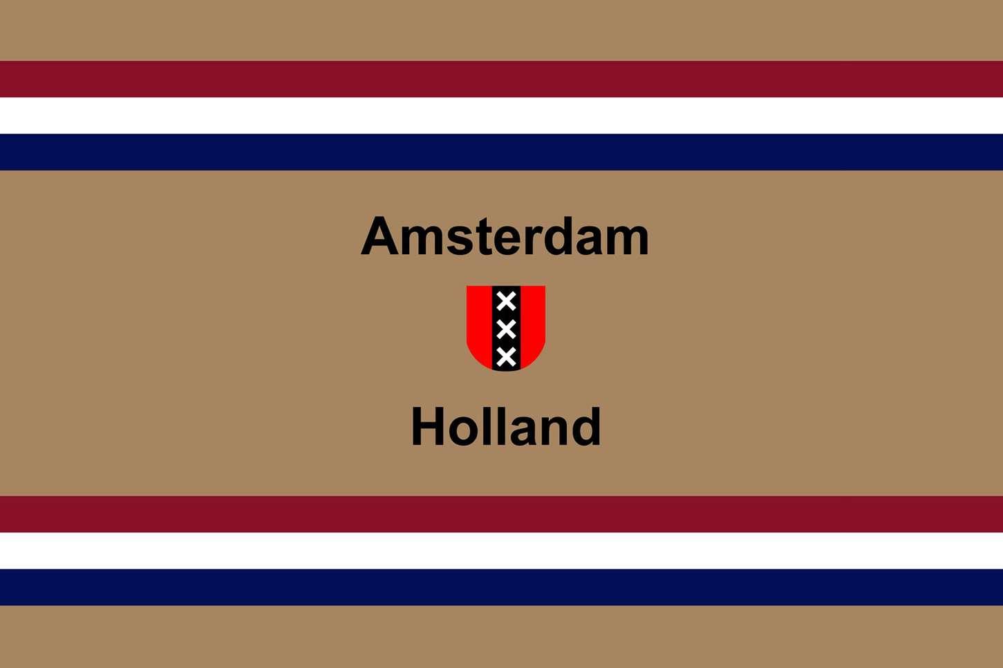 amsterdam_a