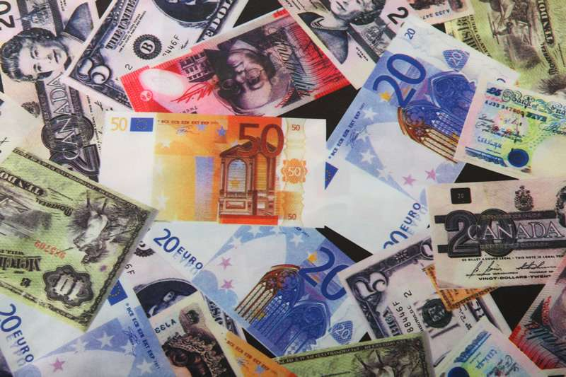 geld01