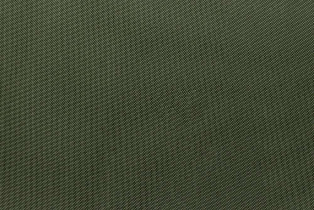 waterdicht_army_green