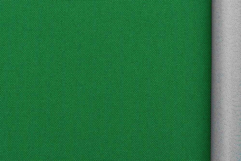 waterdicht_diamant_emerald_04