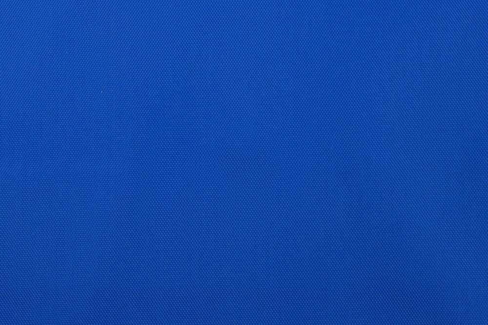 waterdicht_kobalt