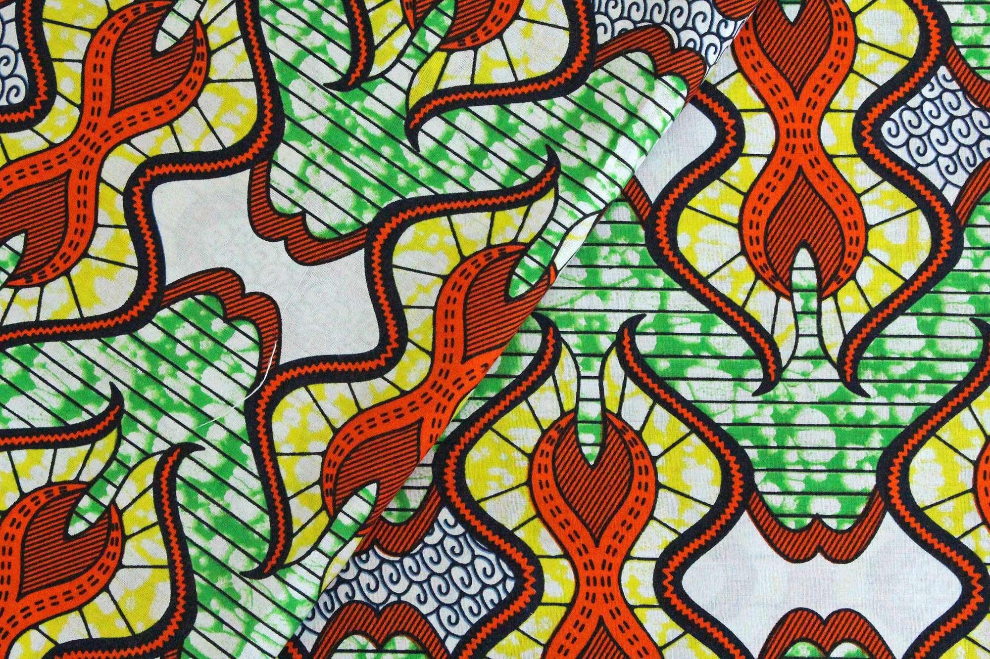 afrikaansedoeken_0005