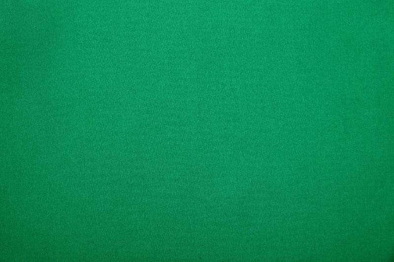 48_groen