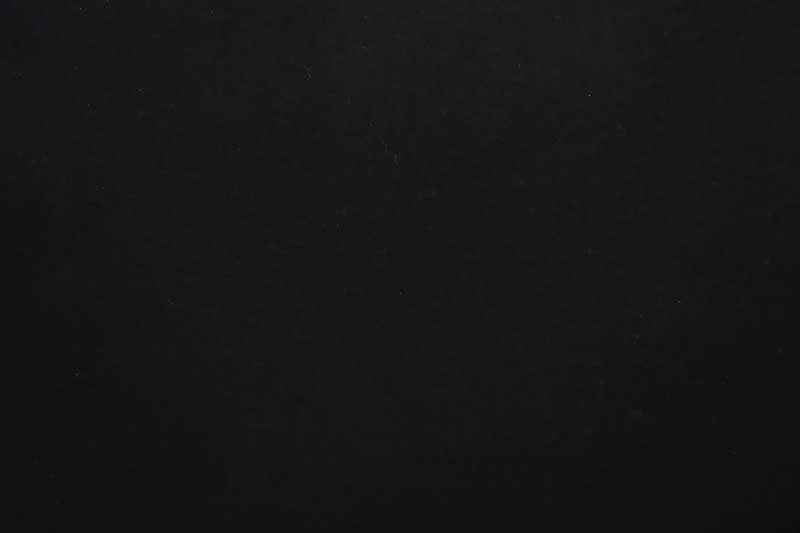 99_zwart