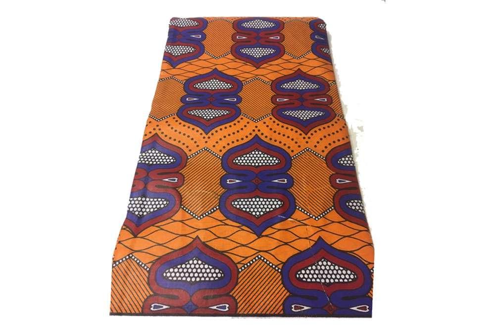 16_Afrikaanse_doeken